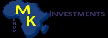 KHUM MK INVESTMENTS