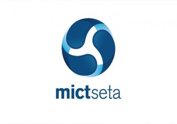 MICTSITA INTERNSHIP PROGRAM