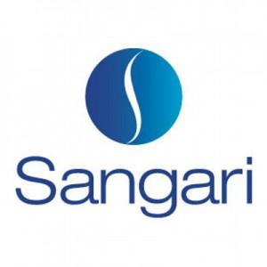 Sangari_logo